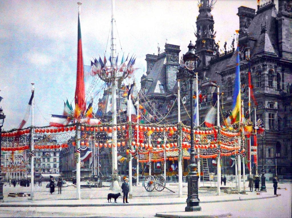 Exposition Universelle Paris 1900 - npcmedia - webchronique - img n°(15)