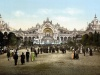 Exposition Universelle Paris 1900 - npcmedia - webchronique - img n°(1)