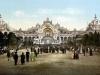 Exposition Universelle Paris 1900 - npcmedia - webchronique - img n°(1)