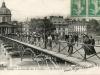Exposition Universelle Paris 1900 - npcmedia - webchronique - img n°(14)
