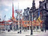 Exposition Universelle Paris 1900 - npcmedia - webchronique - img n°(15)