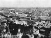 Exposition Universelle Paris 1900 - npcmedia - webchronique - img n°(16)