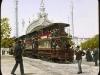 Exposition Universelle Paris 1900 - npcmedia - webchronique - img n°(18)
