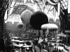 Exposition Universelle Paris 1900 - npcmedia - webchronique - img n°(5)