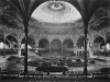 Exposition Universelle Paris 1900 - npcmedia - webchronique - img n°(9)