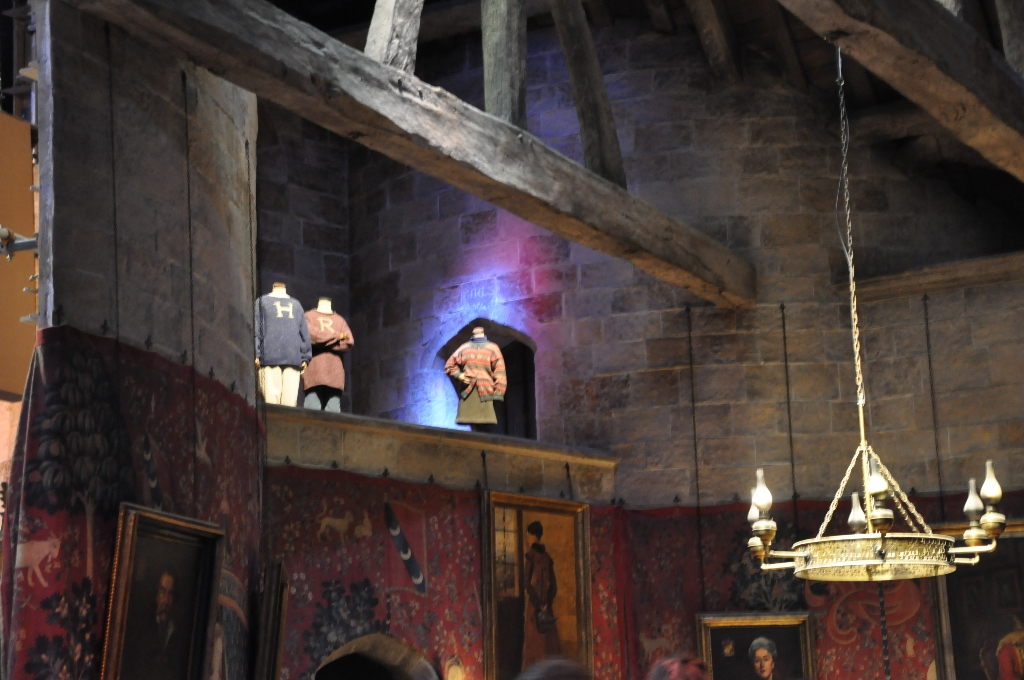 harry_potter_studio_tour_londres_-_webchronique_17