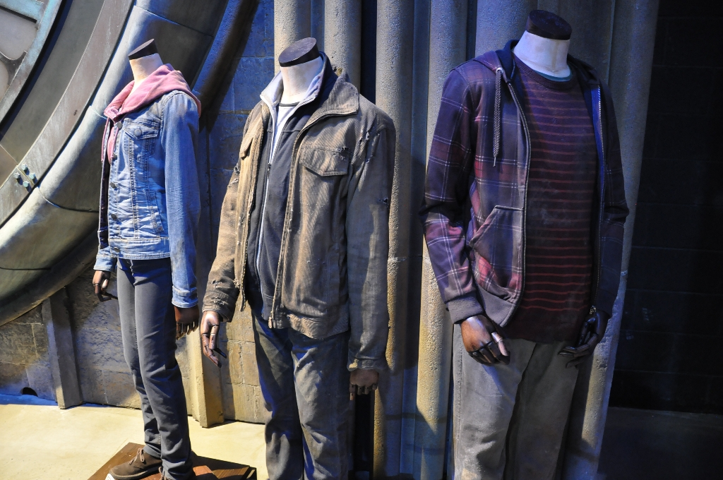 harry_potter_studio_tour_londres_-_webchronique_18