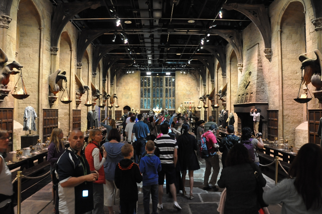harry_potter_studio_tour_londres_-_webchronique_2