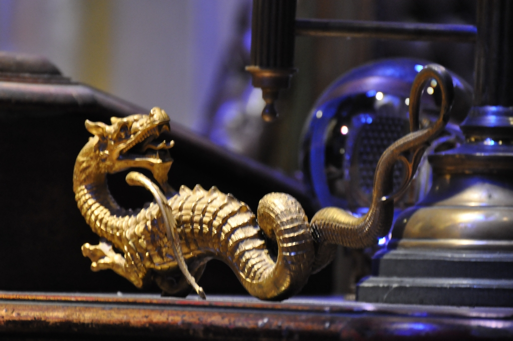 harry_potter_studio_tour_londres_-_webchronique_22