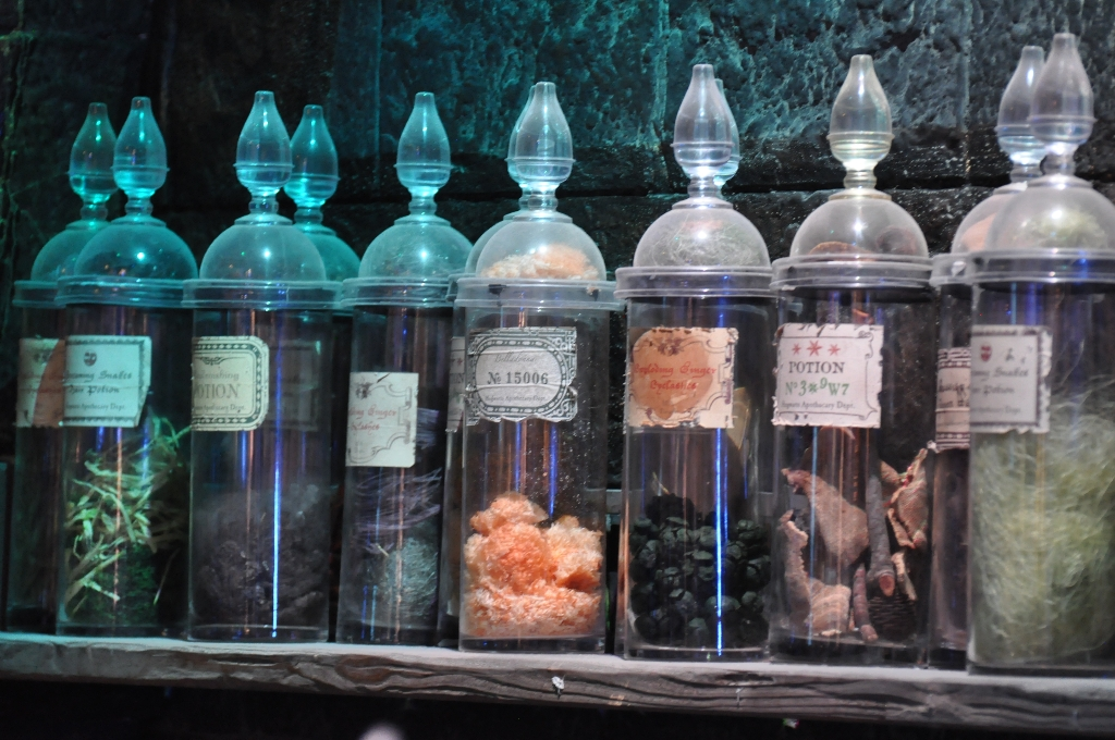 harry_potter_studio_tour_londres_-_webchronique_25