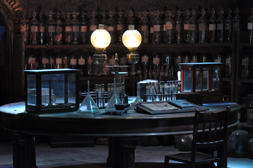harry_potter_studio_tour_londres_-_webchronique_28