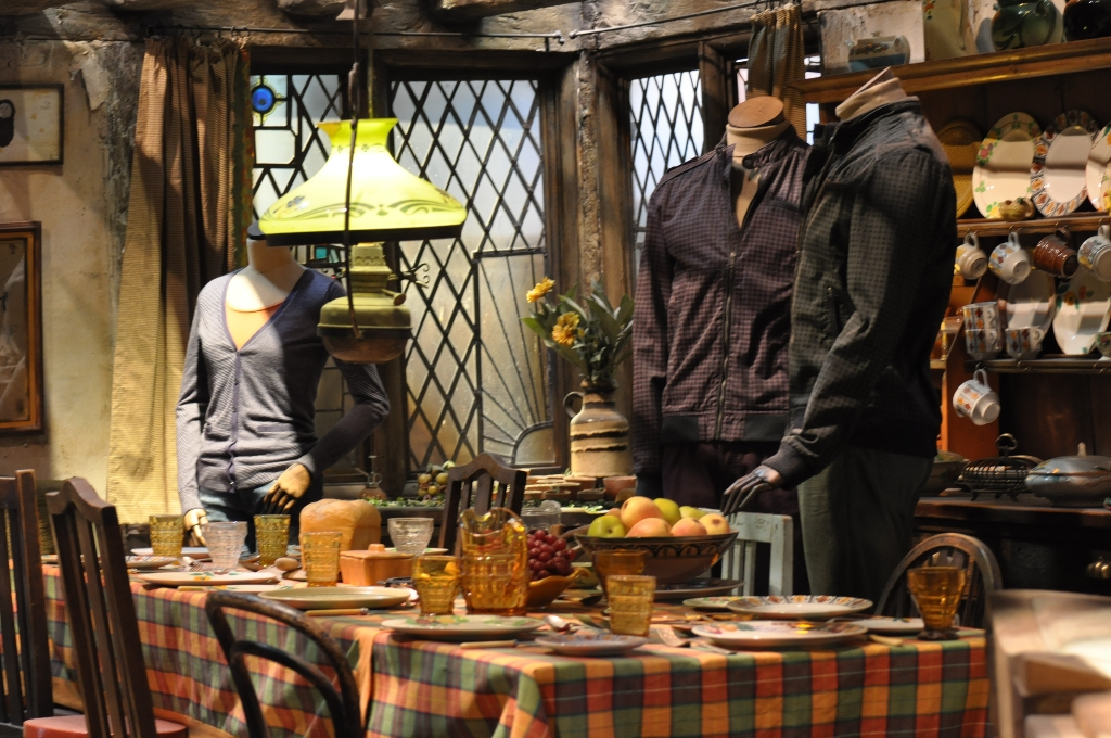 harry_potter_studio_tour_londres_-_webchronique_31