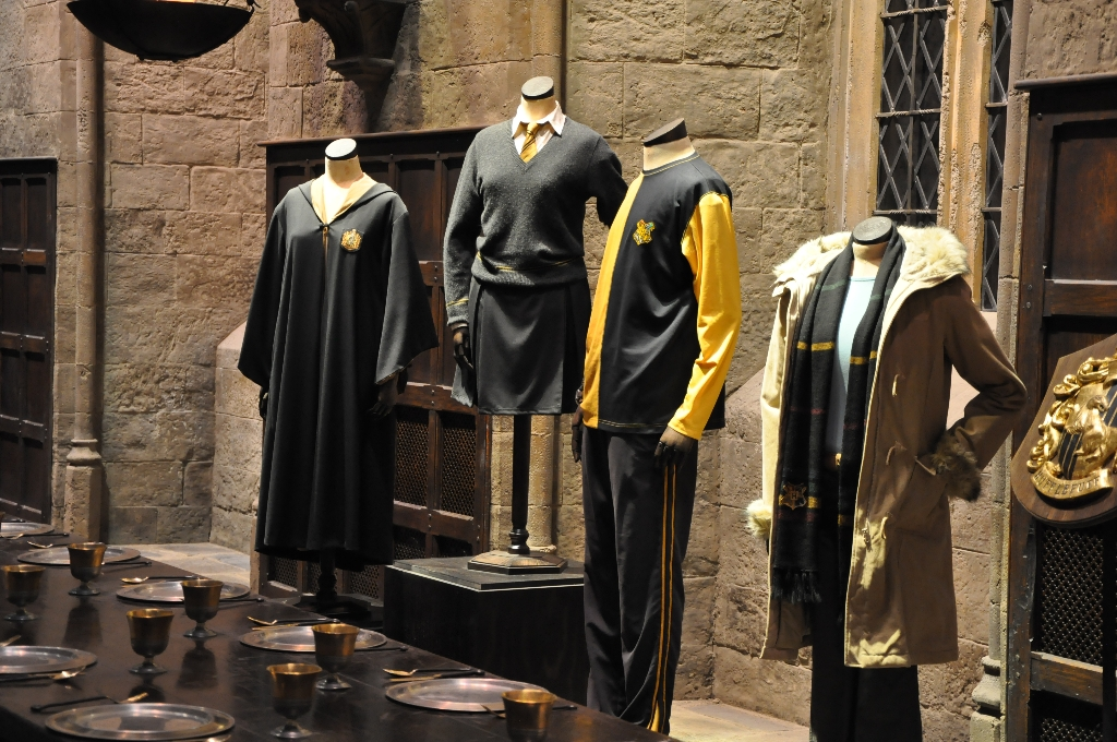 harry_potter_studio_tour_londres_-_webchronique_4