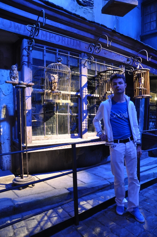 harry_potter_studio_tour_londres_-_webchronique_45