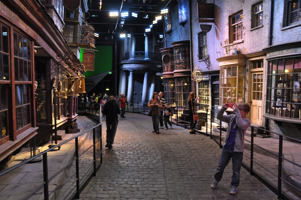 harry_potter_studio_tour_londres_-_webchronique_46