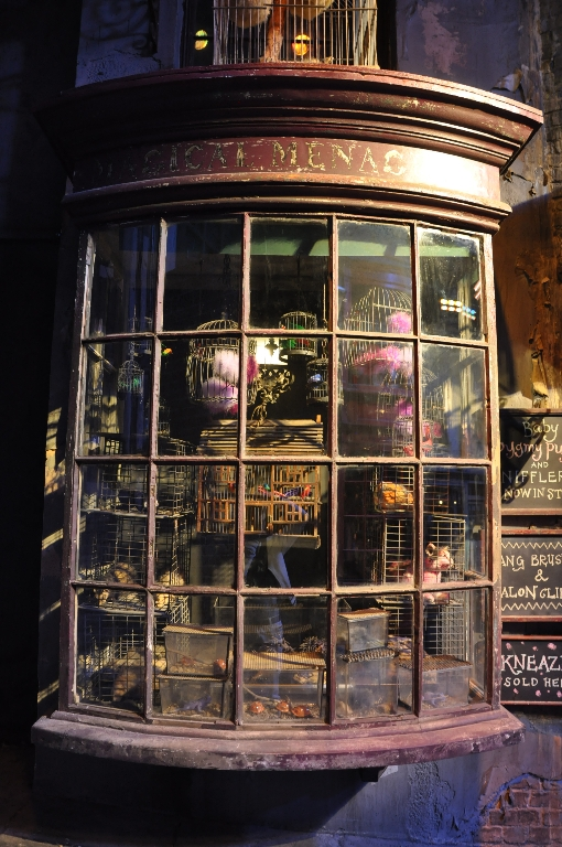 harry_potter_studio_tour_londres_-_webchronique_47