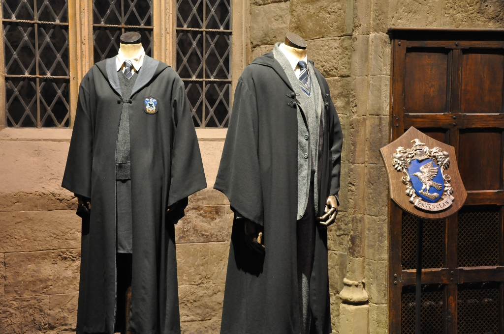 harry_potter_studio_tour_londres_-_webchronique_5