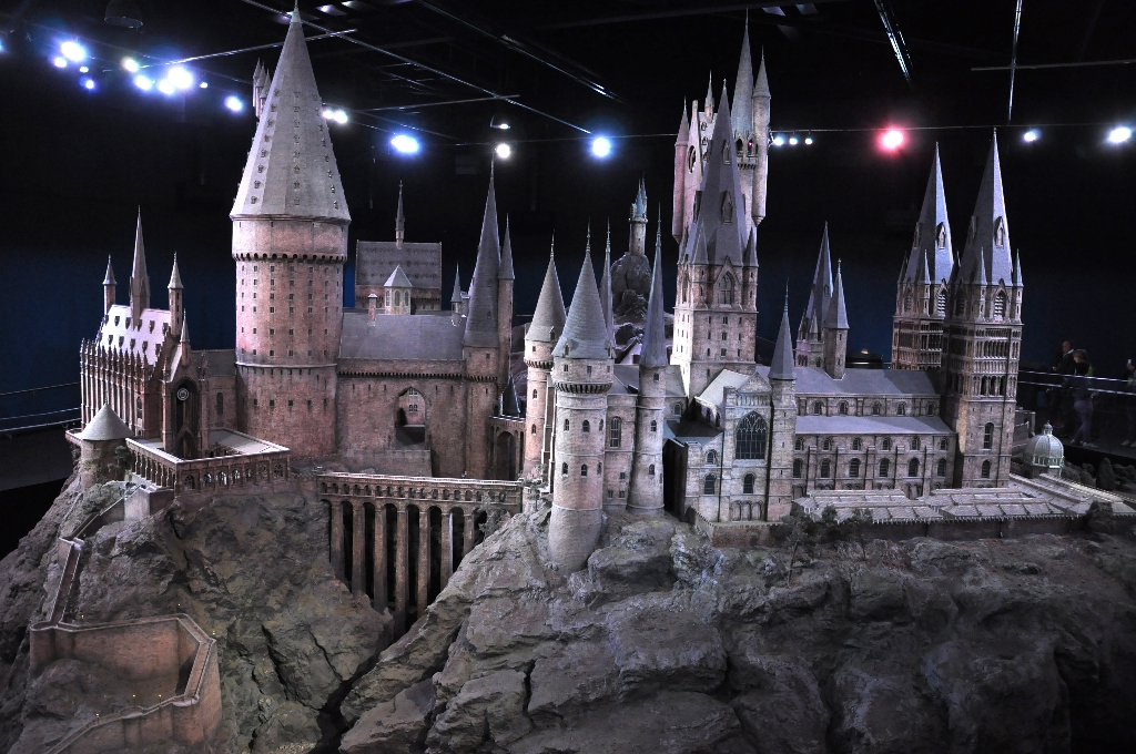 harry_potter_studio_tour_londres_-_webchronique_52