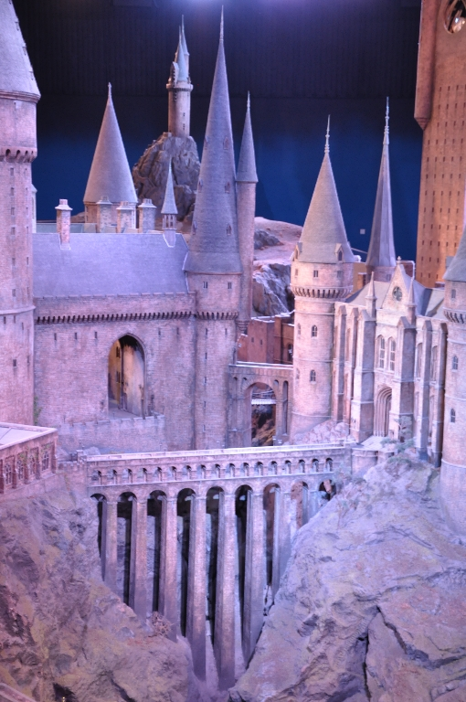 harry_potter_studio_tour_londres_-_webchronique_53