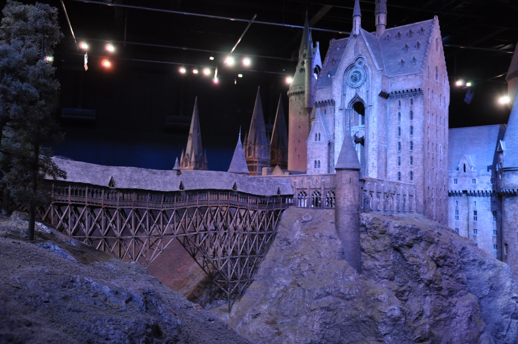harry_potter_studio_tour_londres_-_webchronique_54