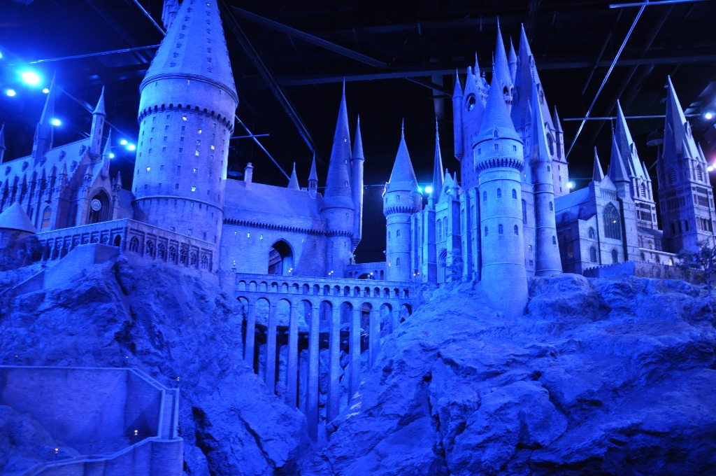 harry_potter_studio_tour_londres_-_webchronique_55
