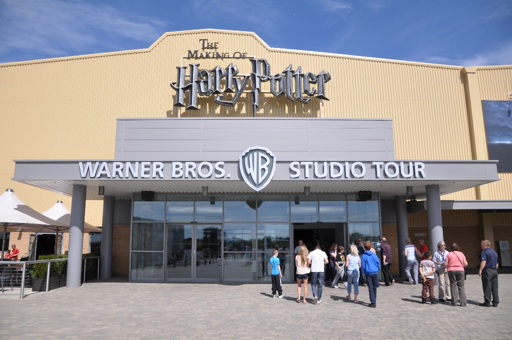 harry_potter_studio_tour_londres_-_webchronique_58