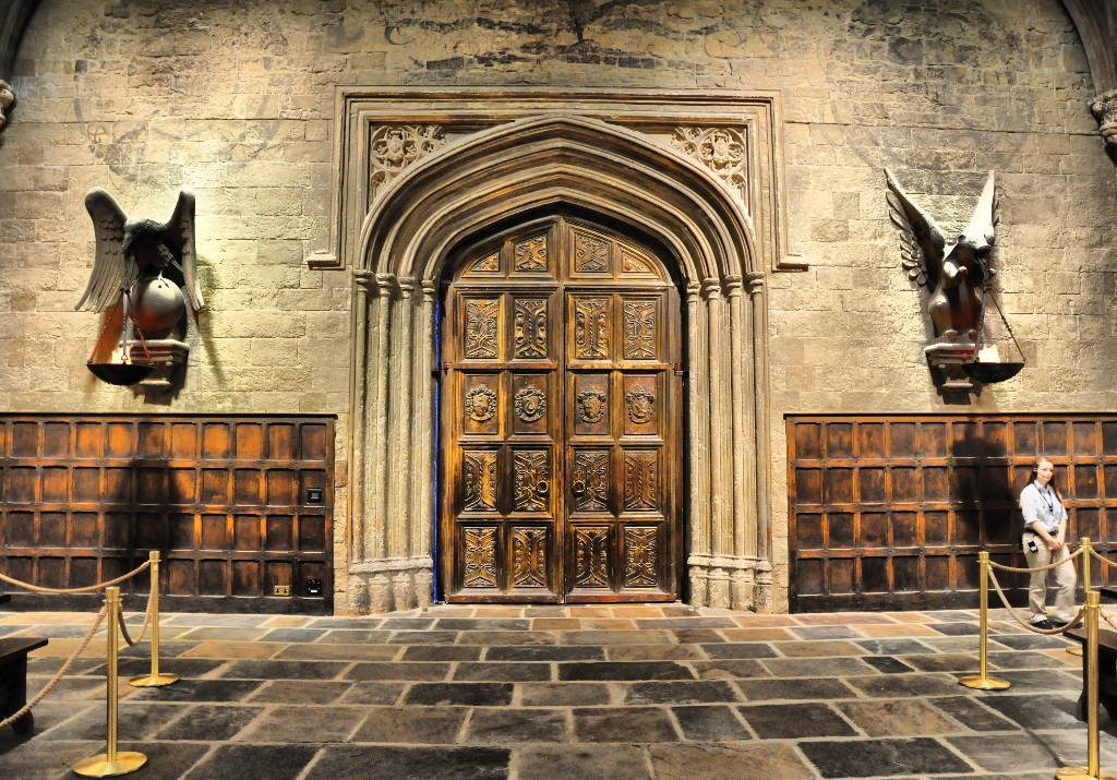 harry_potter_studio_tour_londres_-_webchronique_6