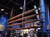harry_potter_studio_tour_londres_-_webchronique_14