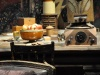 harry_potter_studio_tour_londres_-_webchronique_16
