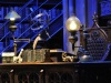 harry_potter_studio_tour_londres_-_webchronique_23
