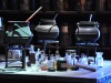 harry_potter_studio_tour_londres_-_webchronique_27