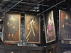 harry_potter_studio_tour_londres_-_webchronique_32