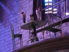 harry_potter_studio_tour_londres_-_webchronique_44