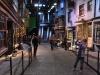 harry_potter_studio_tour_londres_-_webchronique_46