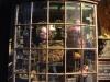harry_potter_studio_tour_londres_-_webchronique_47
