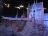 harry_potter_studio_tour_londres_-_webchronique_54