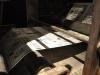 harry_potter_studio_tour_londres_-_webchronique_57