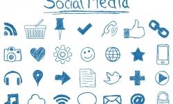 icones social media reseaux sociaux_11