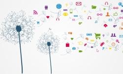 icones social media reseaux sociaux_12