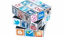 icones social media reseaux sociaux_13