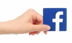 icones social media reseaux sociaux_14
