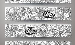 icones social media reseaux sociaux_24