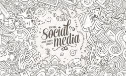 icones social media reseaux sociaux_25