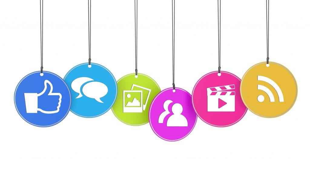 icones social media reseaux sociaux_21