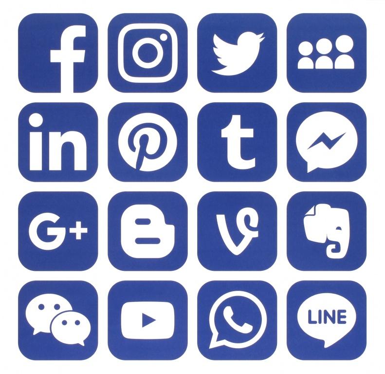 icones social media reseaux sociaux_3
