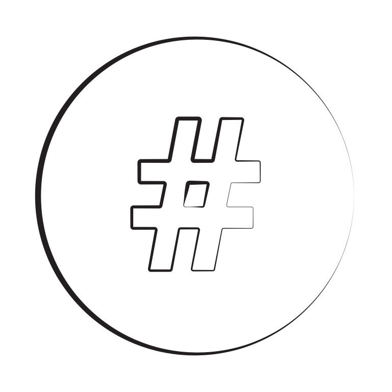 icones social media reseaux sociaux_9