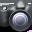 tutorial9_camera