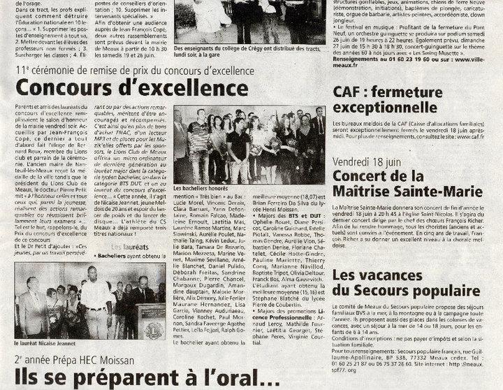 Concours_excellence_meaux-stephane_peres_-_webchronique