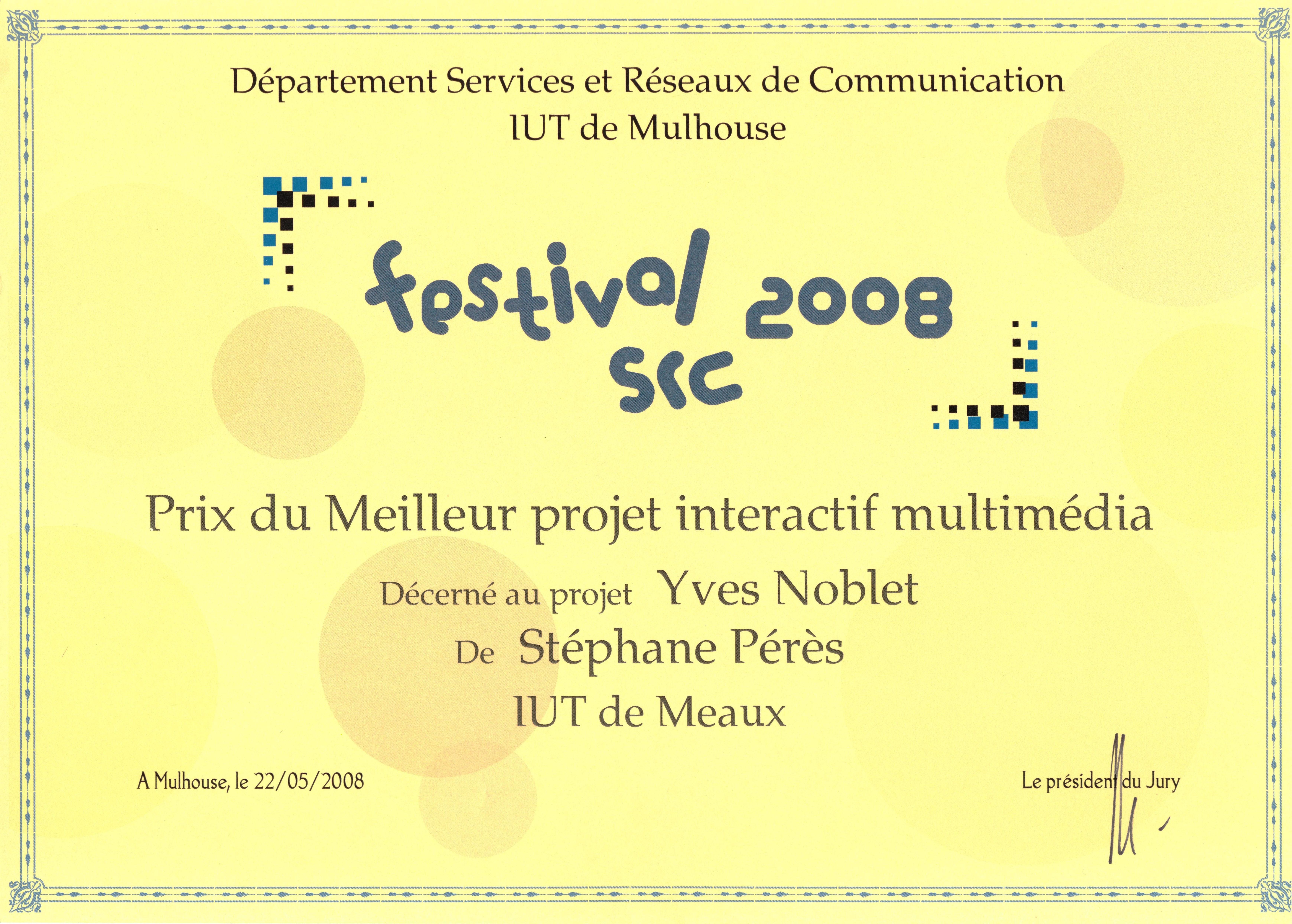 Festival_src_2008_stephane_peres_HD_-_webchronique