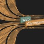 Webchronique - FDE 3